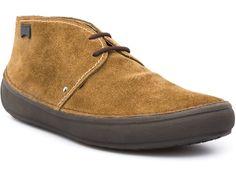 Camper Beetle 18751 005 Shoes Men Official Online Store