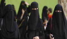 قناة الکوثر الفضائیة سعوديات يحددن شروطا جديدة للزواج تثير جدل النشطاء!: السعودية _ الكوثر: نشرت صحيفة سعودية تقريرا مفصلا عن شروط وسلوكيات…