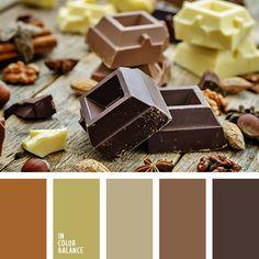 """""""пыльный"""" бирюзовый цвет, """"пыльный"""" зеленый, """"пыльный"""" коричневый, бежевый, бледно-зеленый, зеленый, нежные оттенки пастели, нежные пастельные тона, оливковый, оттенки зеленого, оттенки коричневого, подбор цвета, светло-коричневый, серо-зеленый, темно-коричневый, теплые оттенки коричневого, цветовое решение для дома, шоколадный.  60"""