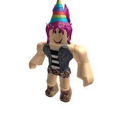 Smurfs Backpack Gives Free Robux 7 Cutiee Cat D Ideas Roblox Character Skylanders Birthday Party