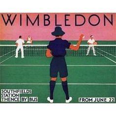 vintage tennis - Recherche Google