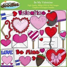 st valentine's day short history
