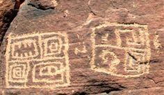 Notizie selezionata da antiche origini | Globeprime