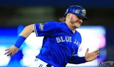 Toronto Blue Jays return to ALCS after…