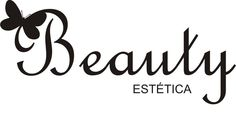 Carteleria: Beauty-Estética