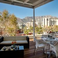 Information Security Training Cape Town, ZA from SANS Institute. Cybersecurity training courses in Cape Town V&a Waterfront, Cape Town, Patio, Security Training, Restaurant Restaurant, Outdoor Decor, Restaurants, Education, Home Decor