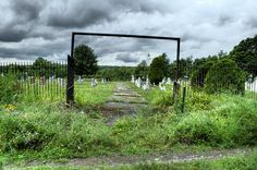 The Real Town of Silent Hill ~~ Centralia, Pennsylvania Centralia Pennsylvania, Pennsylvania History, Abandoned Cities, Abandoned Mansions, Silent Hill, Beautiful Ruins, Roadside Attractions, Dark Places, Ghost Towns