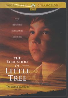 The education of little tree essay questions education of little tree - Education Study Inspiration Quotes, Native American Movies, Essay Questions, Instant Video, American Spirit, Learning To Be, Education Quotes, Popular Memes