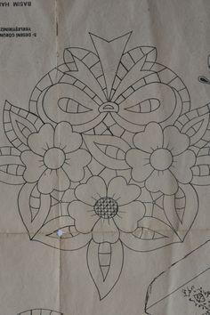 nurten kuşçu cutwork embroidery tablecloth - embroidery - nakış - delik işi nakış - beyaz iş nakış - Căutare Google