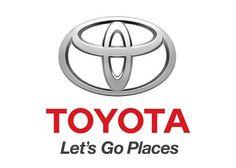 "#Autodealer: #PanamaCityFlorida Panama City Toyota - ""Where Relationships are Born!"""