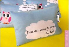 Imagem: http://loja.borbolets.com