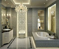azulejos lujosos