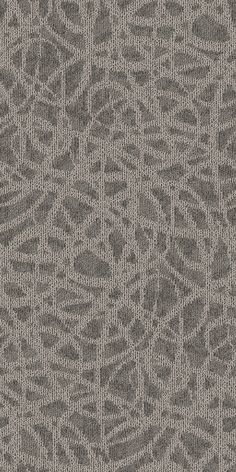 Search hundreds of carpet and hard surface flooring solutions from Durkan, Mohawk Group's hospitality brand. Textured Carpet, Patterned Carpet, Textured Walls, Carpet Tiles, Rugs On Carpet, Tile Patterns, Print Patterns, Conference Room Design, Indoor Outdoor Carpet
