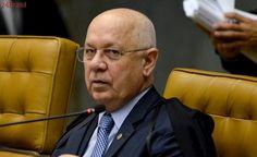 Como fica a operação no Supremo?: Regimento prevê que relator da Lava Jato será ministro nomeado por Temer