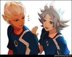 Los Super Once, Shiro, Inazuma Eleven Go, Anime Wolf, Boy Art, Webtoon, Novels, Princess Zelda, Manga