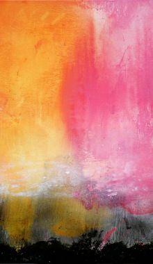 Ryandonato: Ryan Donato Untitled 2014. Oil On Canvas 18 X...