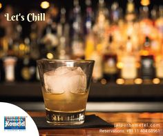 The perfect place to be chilled out at #Jaipur, #ChillBar. See you this evening.. Contact Us, For Reservation please Call : +91 11 404 68961 Or, Visit us: www.jaipurhometel.com #Jaipur #Pub #lounge #NirwanaHometel
