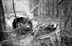 "Southern Airways Flight 932 -                Home Up Flt 932 Manifest       The Crash of Southern Airways Flight 932  (aka ""The Marshall University Football Team Crash"") November 14th, 1970 Near Huntington, West Virginia"