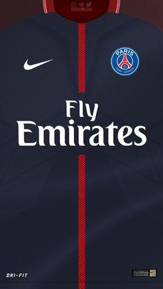Team Wallpaper, Nike Wallpaper, Football Wallpaper, Football Is Life, Football Kits, Football Soccer, Camisa Arsenal, Manchester City Wallpaper, Paris Saint Germain Fc
