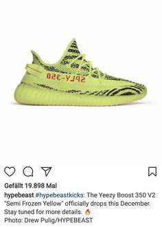 82469b698 12 Best Sneaker Drops images