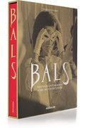 Bals by Nicholas Foulkes hardcover book