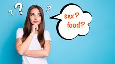 What Do Women Think About Most? Would you believe that women spend more time thinking about what they should eat than the relationship they are involved in? Health Horoscope, Atkins Diet, Love Life, Health And Wellness, Believe, Nutrition, Relationship, Weight Loss, Thoughts