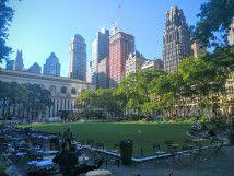 NYC New York Skyline, Nyc, Travel, Viajes, Destinations, Traveling, Trips, New York