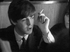 Paul despises you.