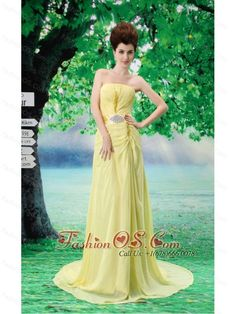 alison walker prom celebrity dress,popular prom dress for celebrity,red carpet,bright attractive beauty contest dress,fabulous miss universe prom pageant dress in june summer 2013 2014