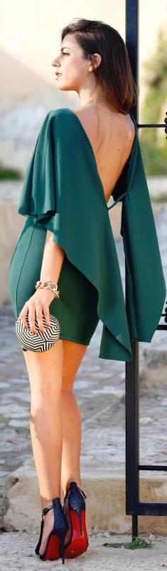 IT Boutique / Fashion By Silvia Navarro