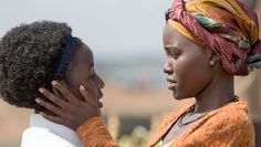 Produced by Walt Disney Pictures and ESPN Films, Queen of Katwe tells the inspirational real-life story of Phiona Mutesi, a young girl…