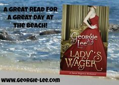 Georgie Lee (@GeorgieLeeBooks) | Twitter