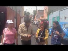 @MartiBatres Recaba firmas en apoyo a la consulta en Benito Juárez (+lis...