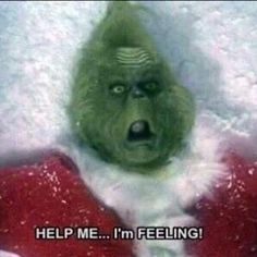 "Grinch Quotes Magnificent The 12 Most Relatable Quotes From ""the Grinch""  Pinterest  Grinch"