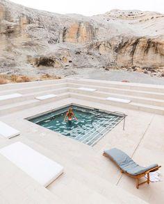 Amangiri, Utah, USA