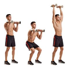 Station 10 http://www.menshealth.com/fitness/spartacus/station-10