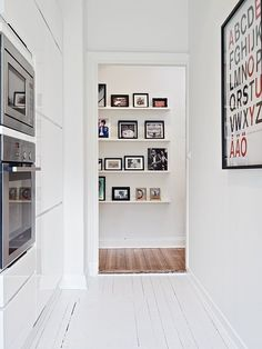 floors and walls.  More inspiration at:  http://www.valenciamindfulnessretreat.org