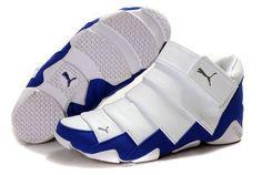 Puma High Top Men Shoes (10) , cheap wholesale 55 - www.hats-malls.com