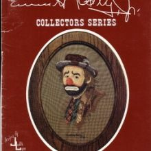 Gallery.ru / Все альбомы пользователя 363636 Cross Stitch Love, Cross Stitch Needles, Cross Stitch Charts, Cross Stitch Designs, Cross Stitch Embroidery, Stitch Patterns, Winter Christmas Scenes, Emmett Kelly, Clowns