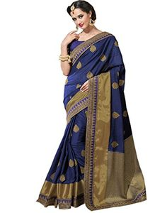 Shoppingover Indian Party Wear #Saree #Blouse for Women in ... http://www.amazon.com/dp/B01GTVMYSY/ref=cm_sw_r_pi_dp_nDwwxb04BE1SD