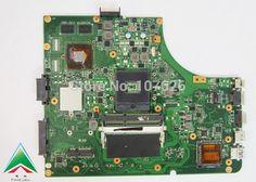 Acer Aspire 7739G Intel Chipset Drivers Mac