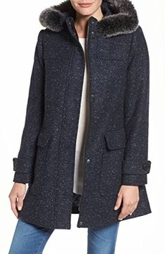 81380c211df81 40 Best Pendleton Coat and Jacket images in 2019 | Pendleton coat ...