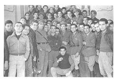 Escuela motorizada : Enseñanza y motoristas formados (entre 1936 y 1939) - Finezas Civilization, Spanish, War, Popular, School, Spanish Language, Popular Pins, Spain, Most Popular