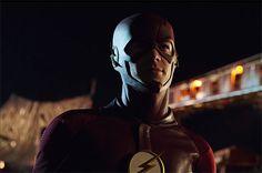 The Flash Season 3 Premieres This Week