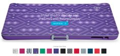 Best iPad Air Cases and Covers from Popular Brands