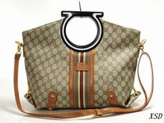 authentic burberry outlet online yxfu  $42 Gucci handbag
