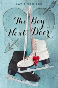 Boy Next Door Cover - skates 2 The Boy Next Door, Skates, Great Books, Your Favorite, Make It Yourself, Pop, Cover, Check, Popular