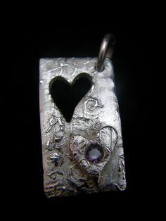 PMC (Precious Silver Metal Clay)