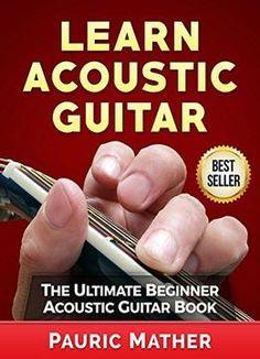 The Blues Guitar Handbook Pdf