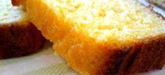 MAKLIKE MIELIEBROOD | Boerekos.com – Kook en Geniet saam met Ons! Braai Recipes, Snack Recipes, Dessert Recipes, Cooking Recipes, Snacks, Desserts, Crunchie Recipes, Bread Dough Recipe, Eggless Recipes